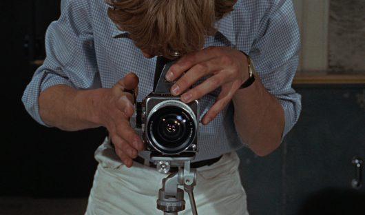 Filmai fotografams